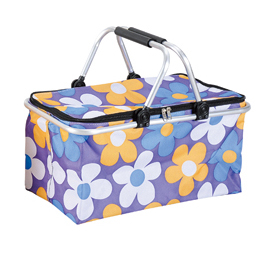 Shopping Basket-1318