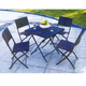 Sets of tables-CHO-120-F