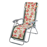 Beach bed -CHO-136-B2A