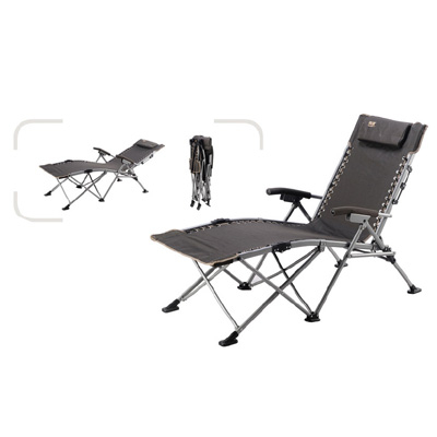 Luxurious. Dual recliner-CHO-138-7