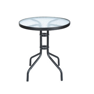 Glass tables-CHO-127-5