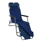 Luxurious. Dual recliner -CHO-103-B1