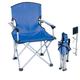 Beach chairs-CHO-106