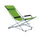Beach chairs-CHO-104-B