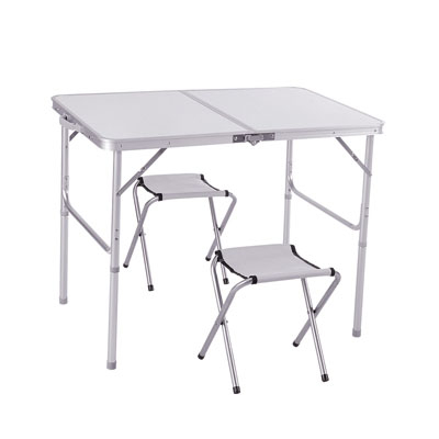 Folding Picnic Table-CHO-8813