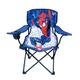 Beach chairs-CHO-106-1
