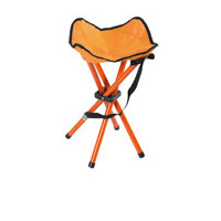Beach chairs-CHO-113-3A
