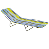 Beach bed -CHO-161-C