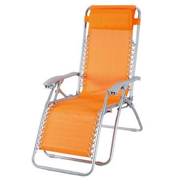 Luxurious. Dual recliner-CHO-137-3