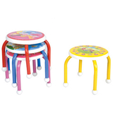 Beach chairs -CHO-1143