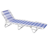 Beach bed -CHO-116-2C