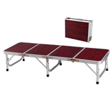 Folding Picnic Table -CHO-8819