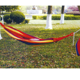 Hanging chairs. Swing chair -CHO-3306