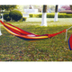 Hanging chairs. Swing chair-CHO-3306