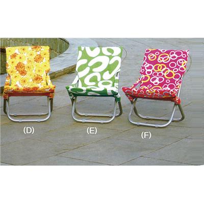 Moon chairs sun loungers-CHO-134-4A-2