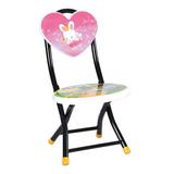 Baby chair -CHO-1140
