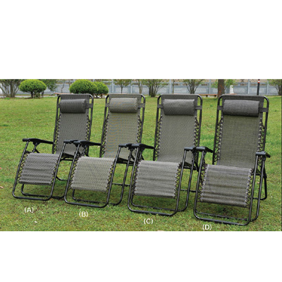 Luxurious. Dual recliner-CHO-138-11