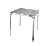 Stainless steel tables -CHO-128-C