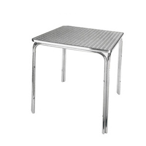 Stainless steel tables-CHO-128-C