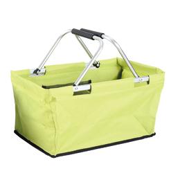 Shopping Basket-CHO-101-I