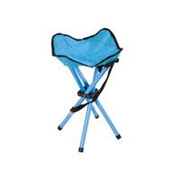Beach chairs-CHO-113-4A