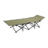 Beach bed -CHO-117-D