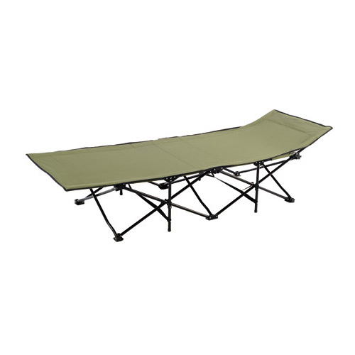 Beach bed-CHO-117-D