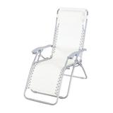 Luxurious. Dual recliner -CHO-137-16