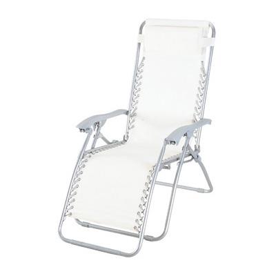 Luxurious. Dual recliner-CHO-137-16