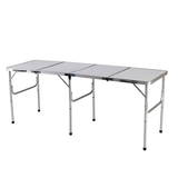 Folding Picnic Table -CHO-8817