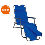 Luxurious. Dual recliner -CHO-103-B2