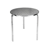 Stainless steel tables -CHO-128-B