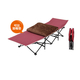 Beach bed-CHO-117-E
