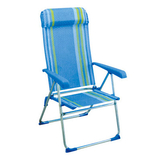 Beach chairs -CHO-160A