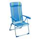 Beach chairs-CHO-160A