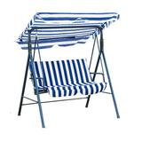 Hanging chairs. Swing chair -CHO-102