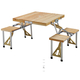 Folding Picnic Table-CHO-150