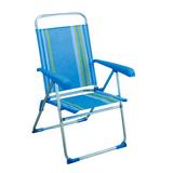 Beach chairs -CHO-160D