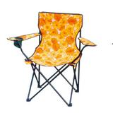 Beach chairs -CHO-107-A2