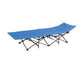 Beach bed -CHO-117-C