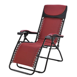 Luxurious. Dual recliner -CHO-138-8