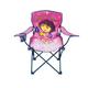 Beach chairs-CHO-106-3