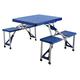 Folding Picnic Table-CHO-150-4