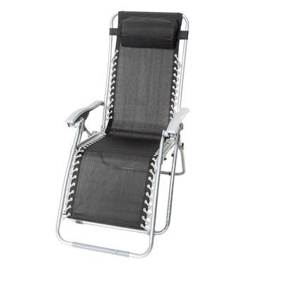 Luxurious. Dual recliner-CHO-137-5