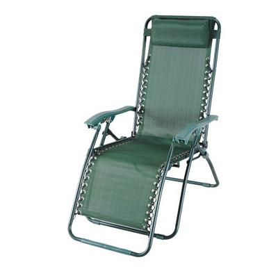 Luxurious. Dual recliner-CHO-137-12
