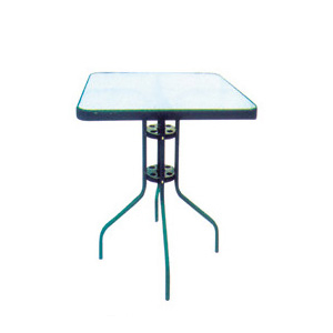 Glass tables-CHO-127-3