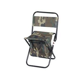 Beach chairs-CHO-114-5