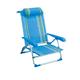 Beach bed-CHO-161Cd