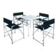 Leisure table-CHO-130-15
