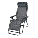 Luxurious. Dual recliner -CHO-137-6A